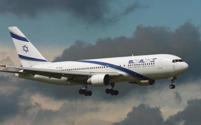 Airlpanes.pro - форум авиации