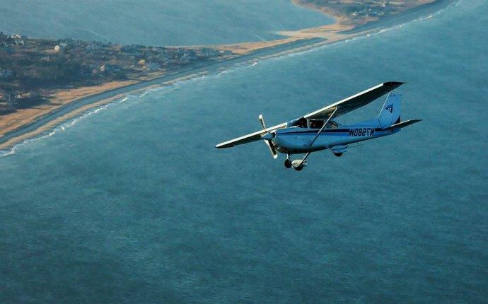 Активый отдых прыжки, полеты вместе с skykrasnodar.com Россия