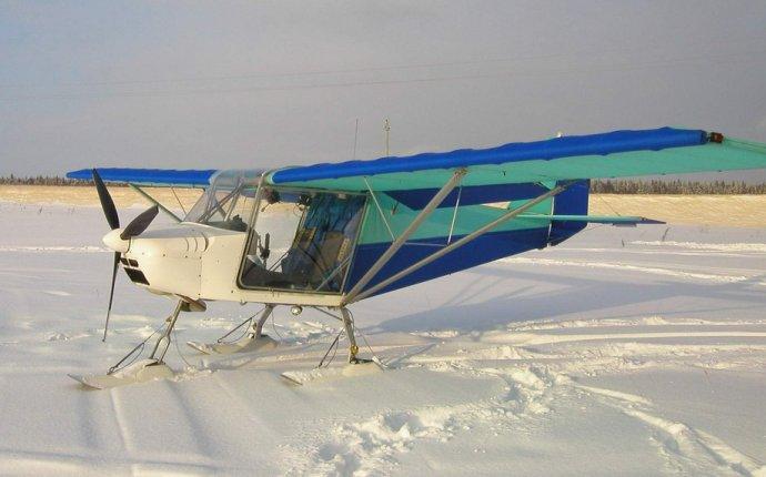 Ассоциация Экспериментальной Авиации - Сомнения на тему митинга в