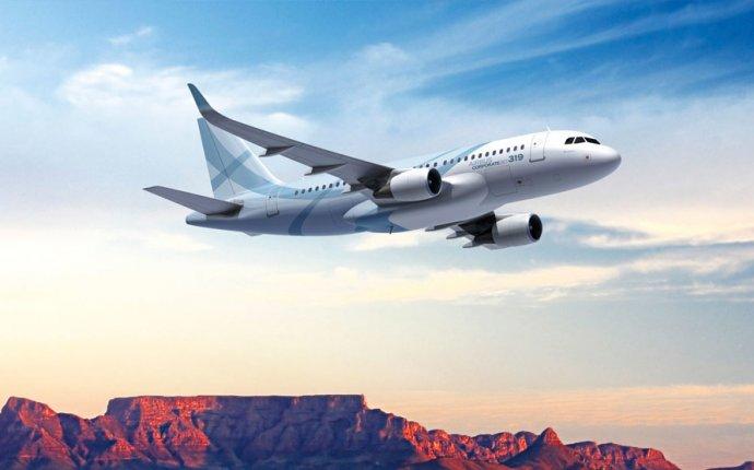 Лучшие самолеты малой и бизнес авиации