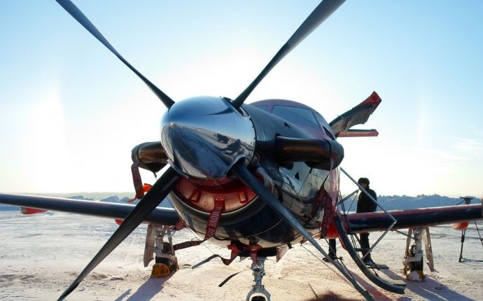 Полёты за миллион рублей: полный список расходов начинающего