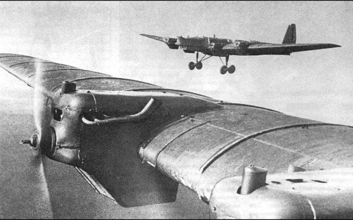 Поршневой авиационный двигатель | АВИАЦИЯ, ПОНЯТНАЯ ВСЕМ