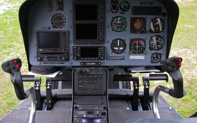 Продажа легких вертолетов и самолетов. Малая авиация