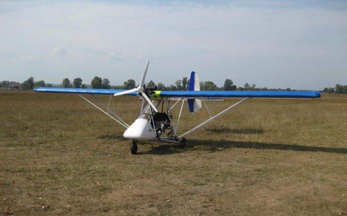 Самолеты сверхлегкие в Украине. Купить самолеты сверхлегкие